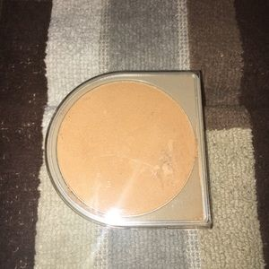Mary Kay Timewise Dual Coverage Powder Foundation